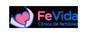 FeVida Clínica de Fertilidad