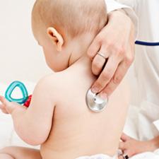 Pediatría y Neonatología